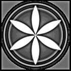 ArsMagica.org логотип