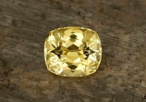 Жёлтый сапфир_4