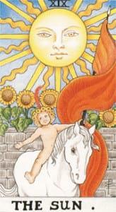 19-the-sun1
