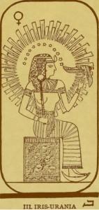 db_EGY-_III_-_Isis-Urania1-320x500