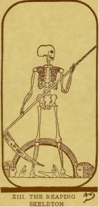 db_EGY-_XIII_-_The_Reaping_Skeleton1-320x500