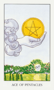 Туз Пентаклей AceOfPentacles-181x300.png.pagespeed.ce.cZ6k_w8FHd