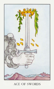 http://arsmagica.org/wp-content/uploads/2011/09/AceOfSwords.png