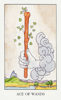 http://arsmagica.org/wp-content/uploads/2011/09/AceOfWands.png