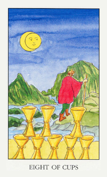 http://arsmagica.org/wp-content/uploads/2011/09/EightOfCups.png