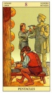 Восьмерка Пентаклей EightOfPentacles-167x300.jpg.pagespeed.ce.Pyn4C-2hQ4