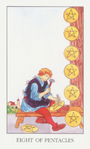 Восьмерка Пентаклей EightOfPentacles-181x300.png.pagespeed.ce.3huYbUhJnI