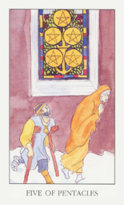 http://arsmagica.org/wp-content/uploads/2011/09/FiveOfPentacles-181x300.png