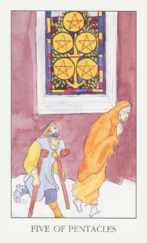 http://arsmagica.org/wp-content/uploads/2011/09/FiveOfPentacles.png