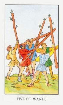 http://arsmagica.org/wp-content/uploads/2011/09/FiveOfWands.png