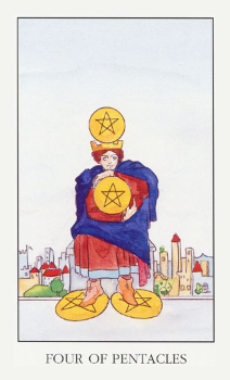 http://arsmagica.org/wp-content/uploads/2011/09/FourOfPentacles.png