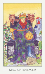 KingOfPentacles (1)