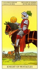 KnightOfPentacles (1)