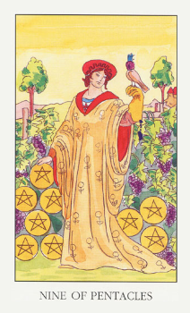 http://arsmagica.org/wp-content/uploads/2011/09/NineOfPentacles.png