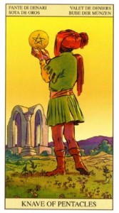 PageOfPentacles (1)