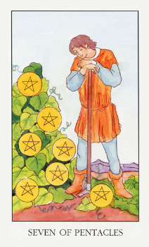 http://arsmagica.org/wp-content/uploads/2011/09/SevenOfPentacles.png