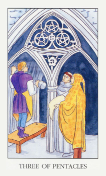 http://arsmagica.org/wp-content/uploads/2011/09/ThreeOfPentacles.png