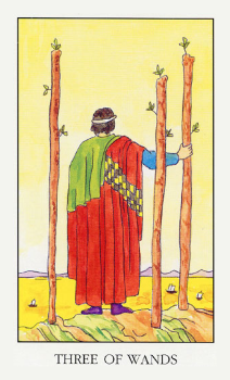 http://arsmagica.org/wp-content/uploads/2011/09/ThreeOfWands.png