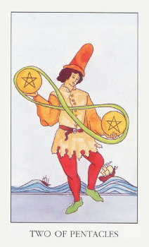 http://arsmagica.org/wp-content/uploads/2011/09/TwoOfPentacles.png