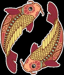 рыбы3