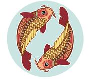 рыбы_мини