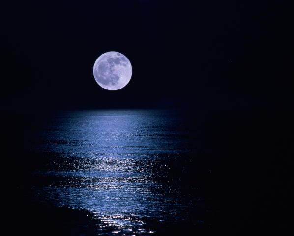 Жизнь по знакам зодиака и луне