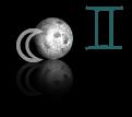 Луна_Близнецы