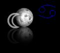 Луна_Рак