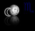 Луна_Скорпион