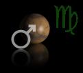 Марс_Дева
