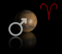Марс_Овен