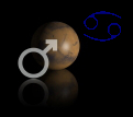 Марс_Рак