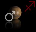 Марс_Стрелец