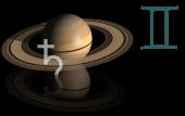 Сатурн_Близнецы