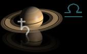 Сатурн_Весы