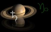 Сатурн_Козерог