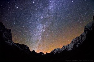 incredibly-beautiful-starry-sky-photos-2
