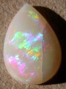 Opal-white1