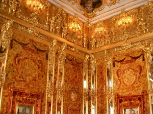 amber_room