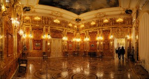 amber_room2