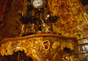 amber_room4
