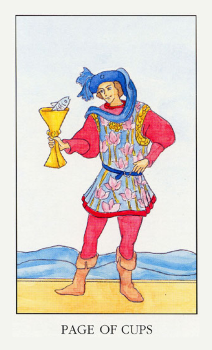 http://arsmagica.org/wp-content/uploads/taro/taro_rider_yait/PageOfCups.png